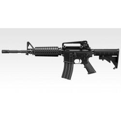 Tokyo Marui M4A1 Carbine...