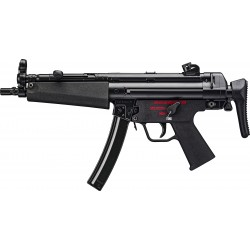 Tokyo Marui Next Gen MP5A5...