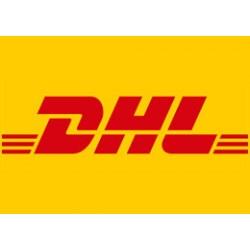 Vapenfrakt T/R med DHL...