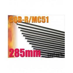 Prometheus EG 6.03 285mm...