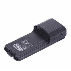 Extra stort batteri till UV-5R