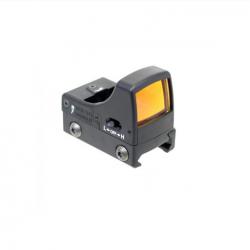 TM Micro Pro Sight