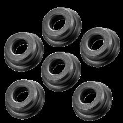 FPS PR80 5,9mm stålbussningar