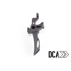 DCA NGRS Trigger - Mod 3