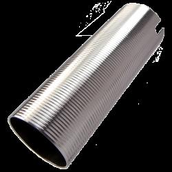 """FPS Stål cylinder typ """"E"""""""