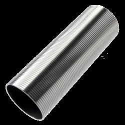 """FPS Stål cylinder typ """"F"""""""