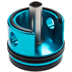 FPS V2 cylinderhuvud