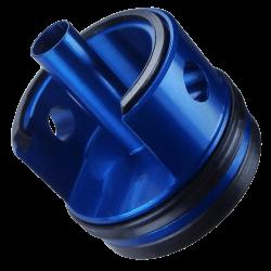 FPS V3 cylinderhuvud