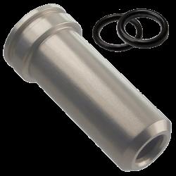 FPS P90 nozzle