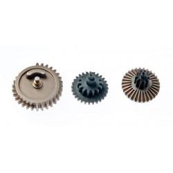 Lonex gears for Tokyo Marui...