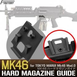 LayLax Mk46 Mod.0 Hard...