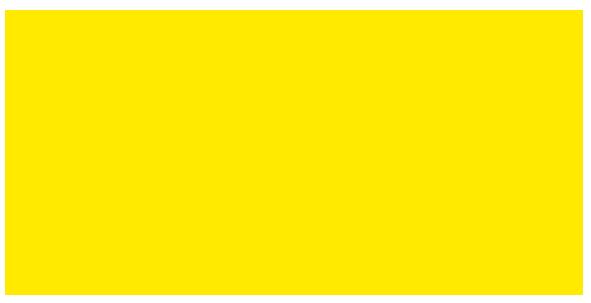 Echigoya